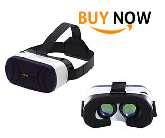 JUNEHOUSE VR Headset Review