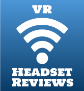 VR Headset Reviews