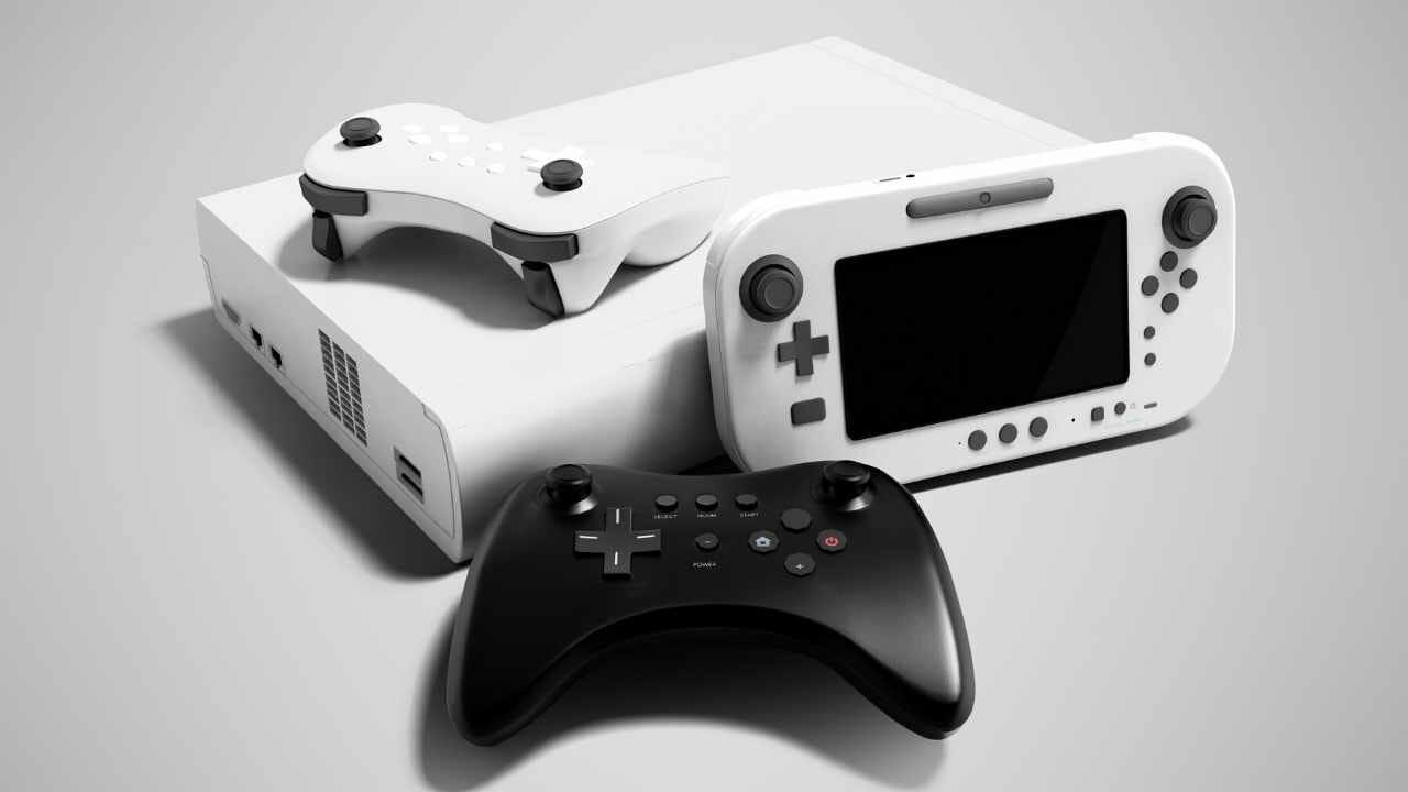 Back-compat PSVR Games on PS5 Could See Improved Frame ...