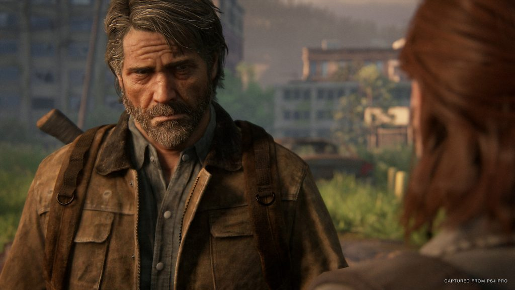 The Last of Us Part 2_02